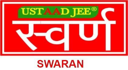 SWARAN GOLD